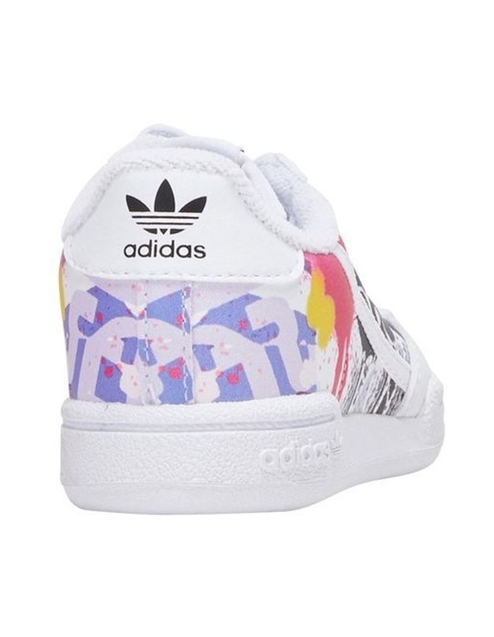 Continental 80 Infant Girls Sneakers image 2
