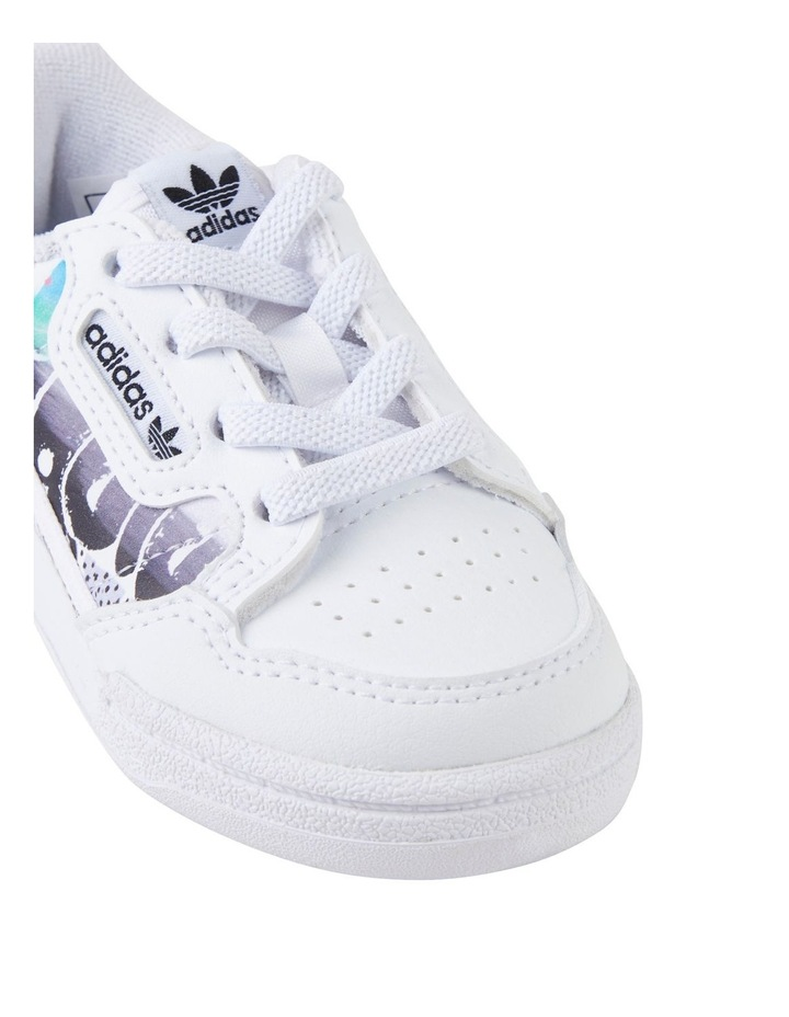 Continental 80 Infant Girls Sneakers image 3