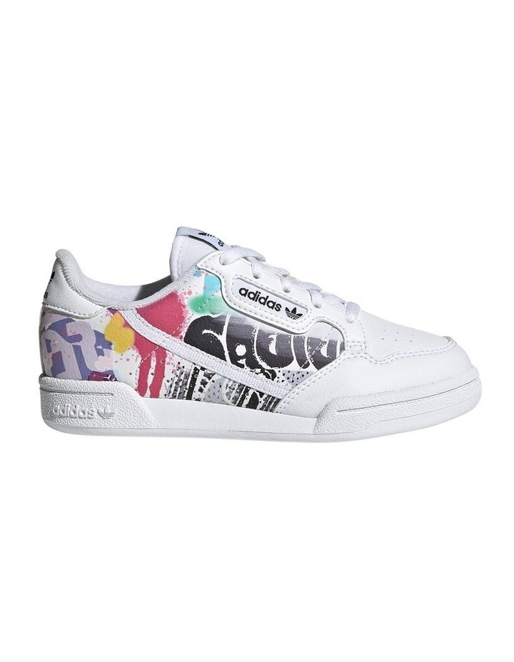 Continental 80 Pre School Girls Sneakers image 1