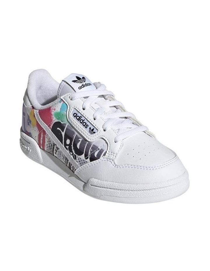 Continental 80 Pre School Girls Sneakers image 2