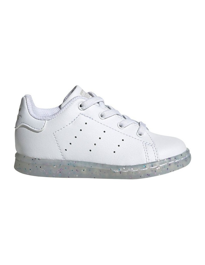 Stan Smith Infant Sneakers image 1