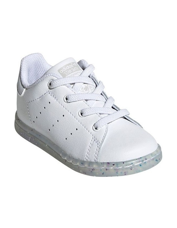 Stan Smith Infant Sneakers image 2