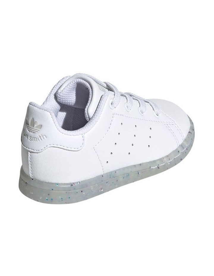 Stan Smith Infant Sneakers image 3
