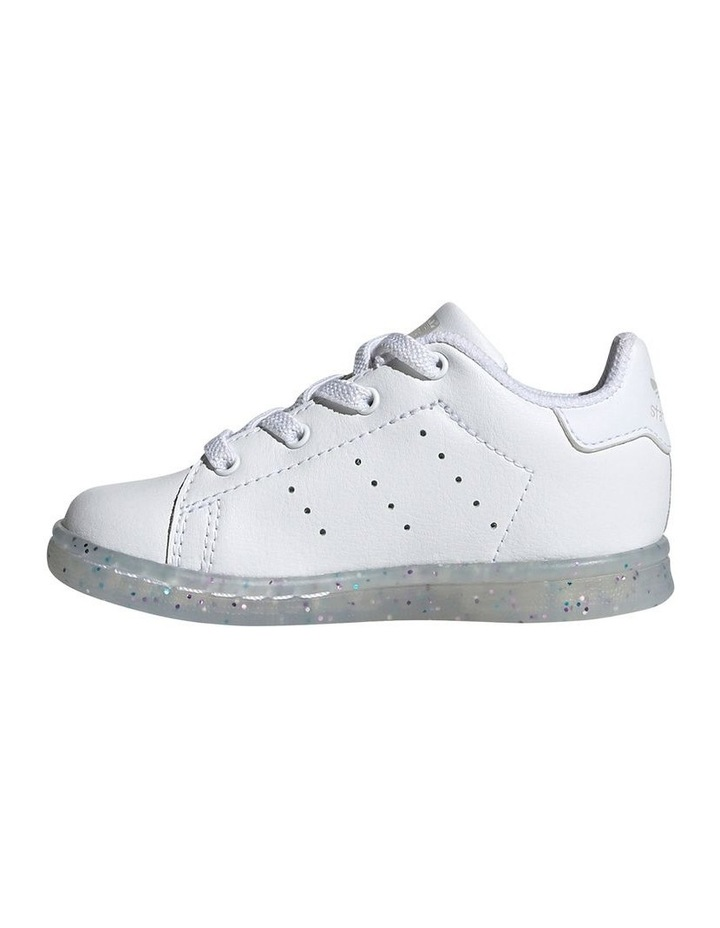 Stan Smith Infant Sneakers image 4