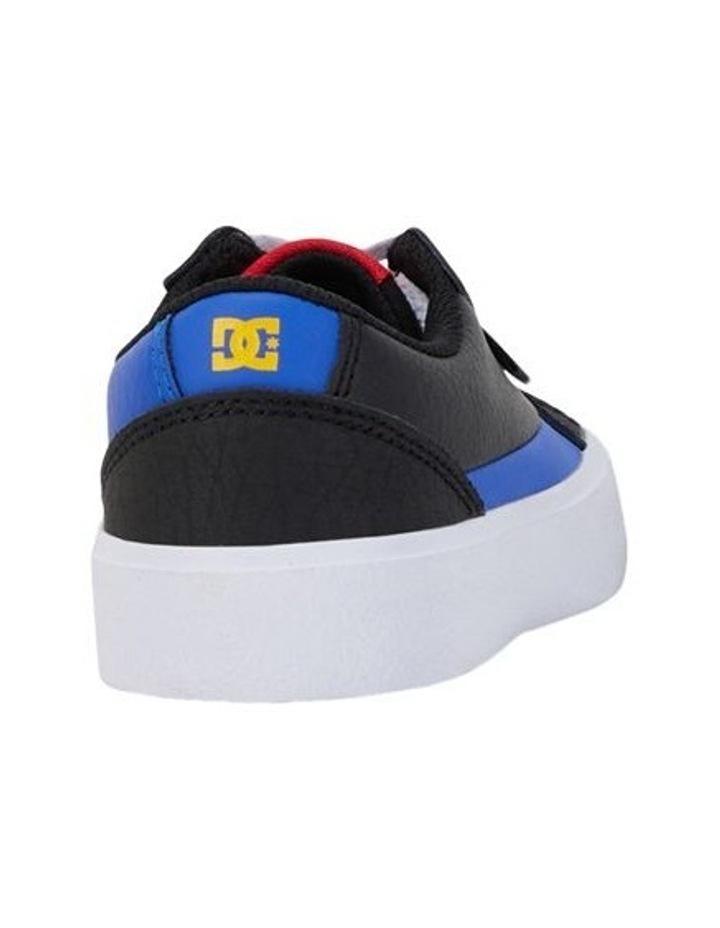 Lynnfield Boys Sneakers image 2
