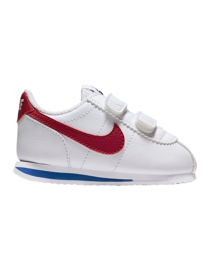 Cortez Infant Boys Shoes image 1