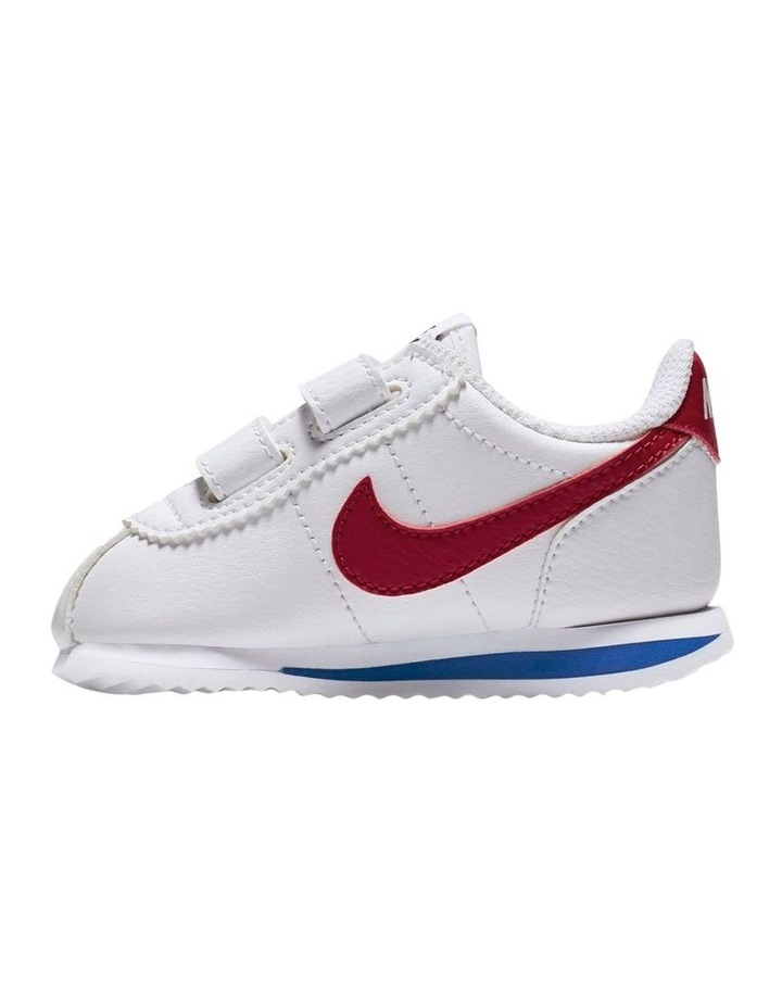 Cortez Infant Boys Shoes image 2