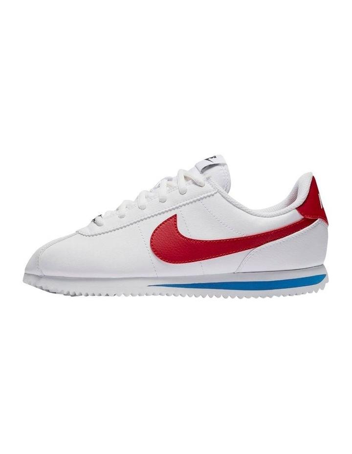 Cortez Grade School Boys Sneakers image 2