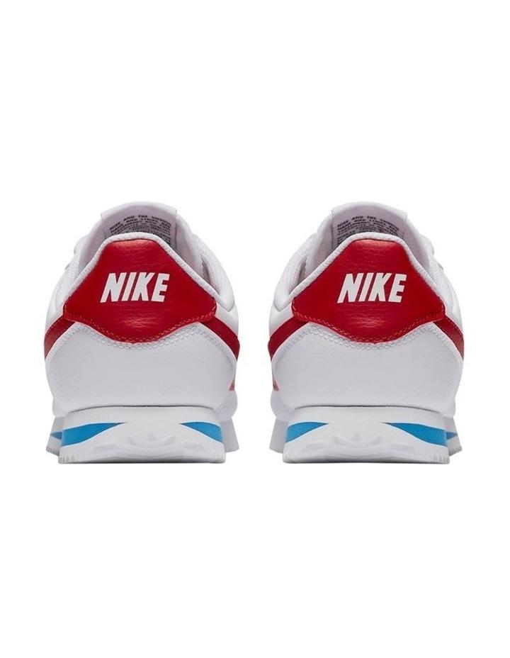 Cortez Grade School Boys Sneakers image 3
