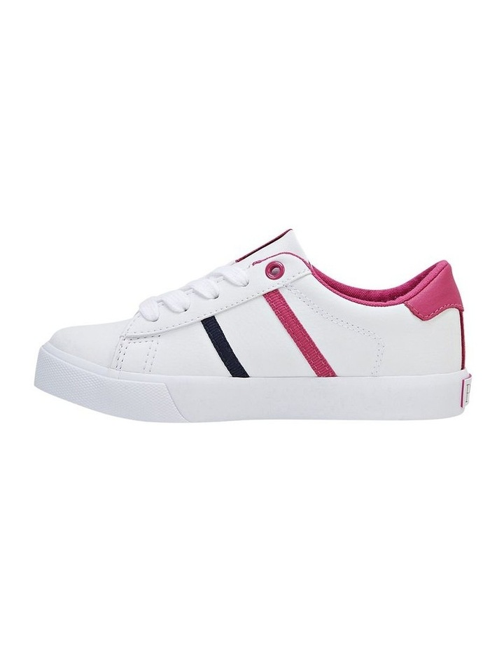 Geoff II Youth Girls Shoes image 3