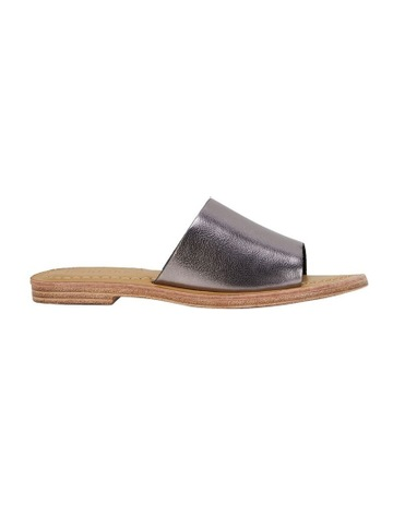 d01318825d5 Girls Shoes | Shoes For Girls | MYER