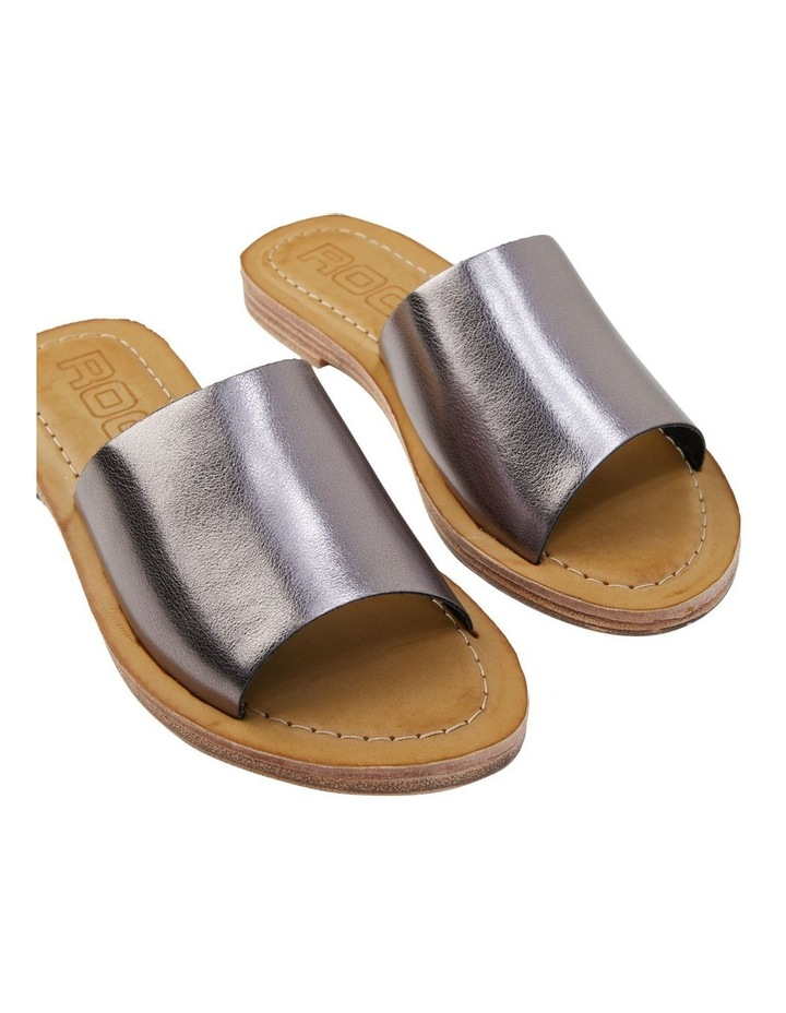 Reta Girls Sandals image 4