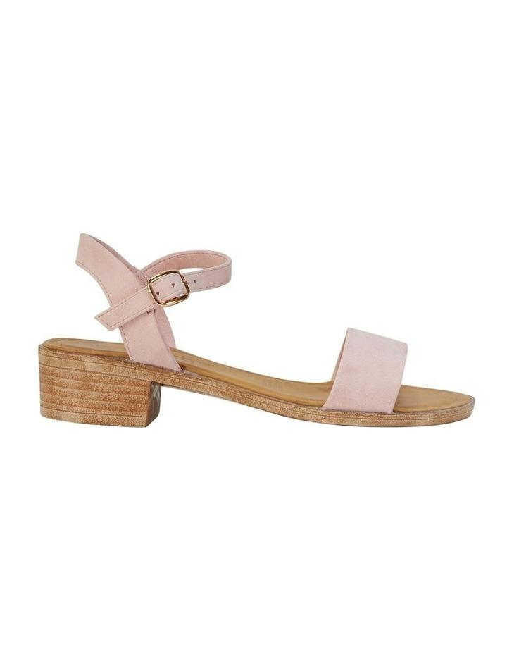 Mondo Girls Sandals image 1