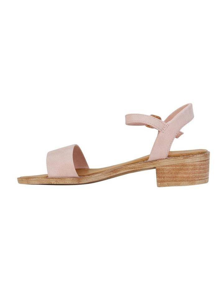 Mondo Girls Sandals image 3