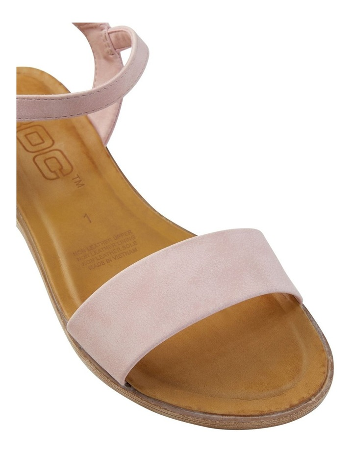 Mondo Girls Sandals image 4