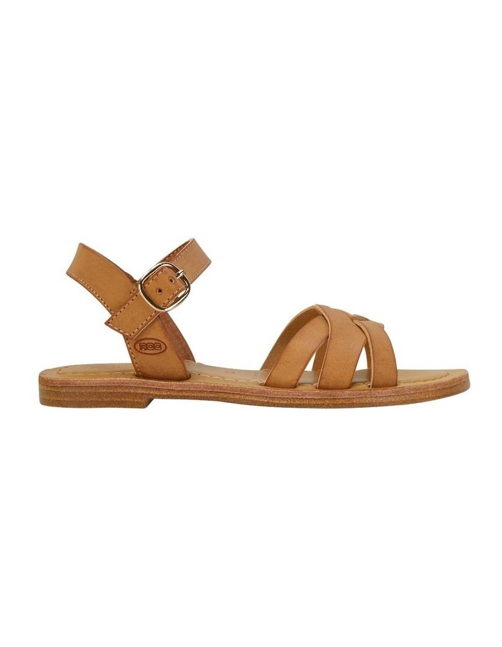 Ramble Girls Sandals image 1