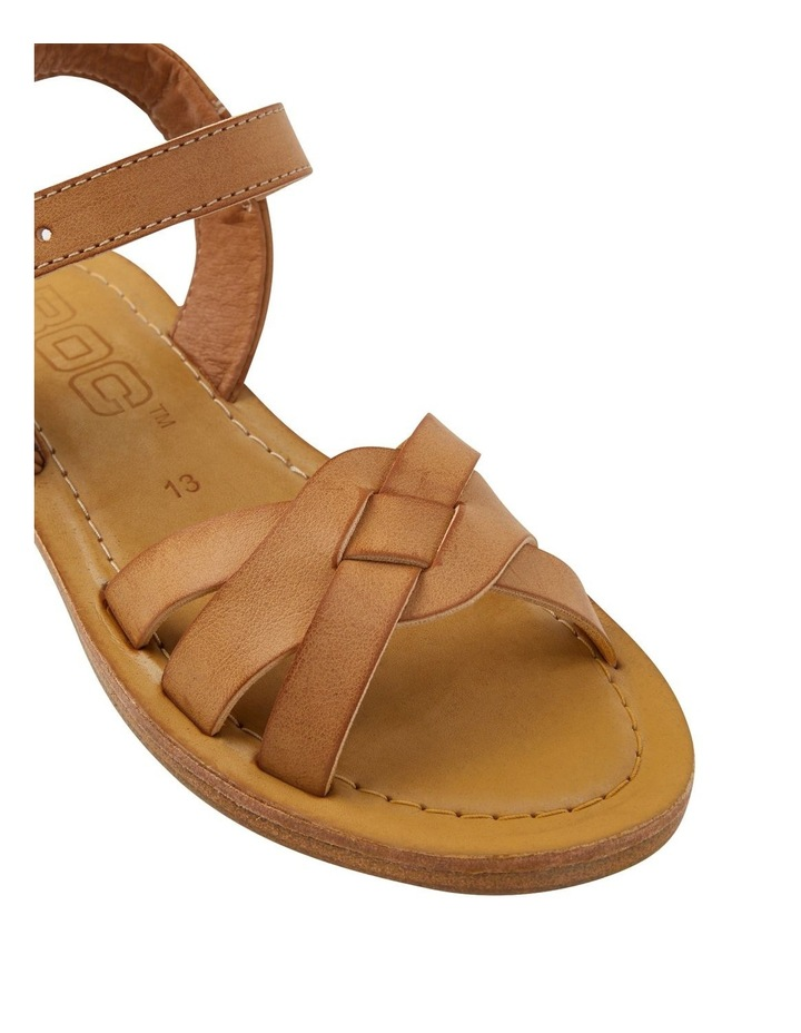 Ramble Girls Sandals image 4