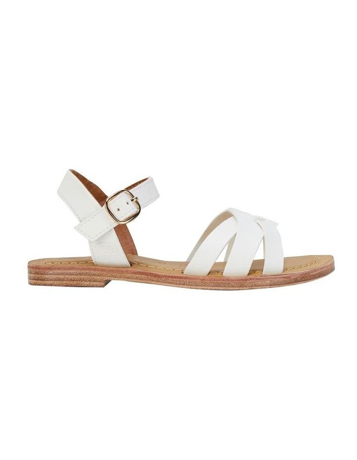 Ramble Girls Sandals image 1
