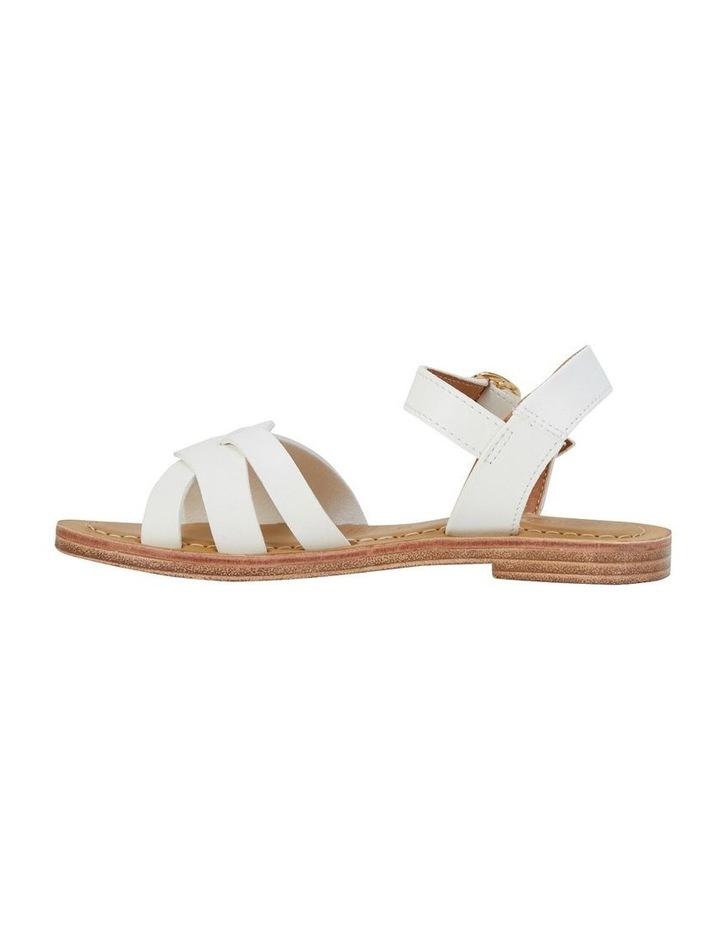 Ramble Girls Sandals image 3