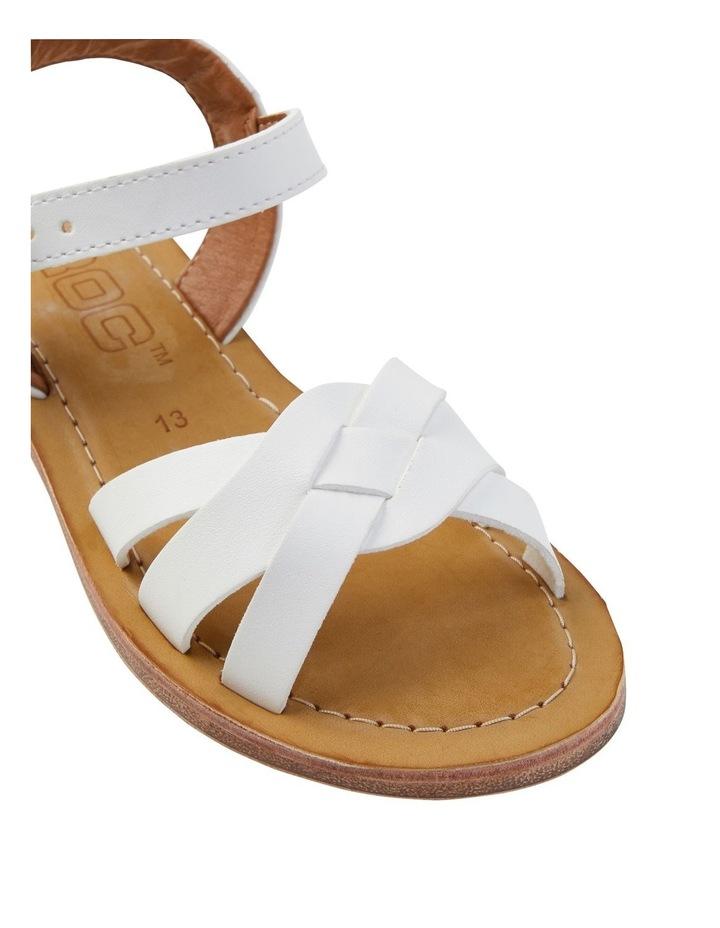 Ramble Girls Sandals image 4