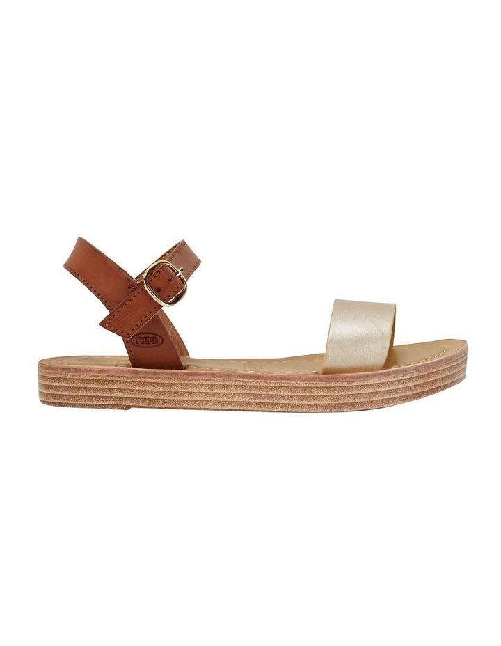 Bondi Girls Sandals image 1