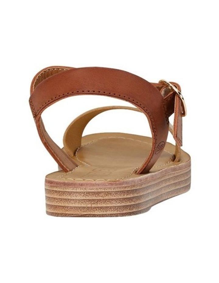 Bondi Girls Sandals image 2