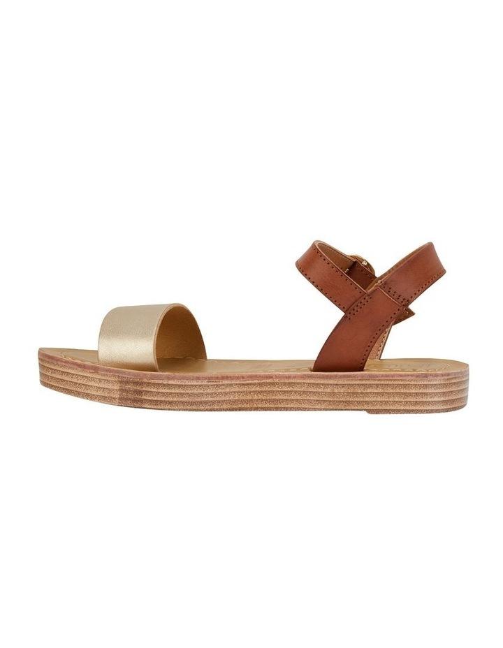 Bondi Girls Sandals image 3