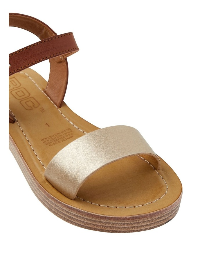 Bondi Girls Sandals image 4