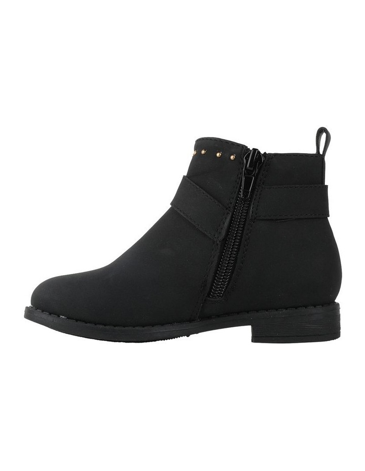 Edge Stud Girls Boots image 2