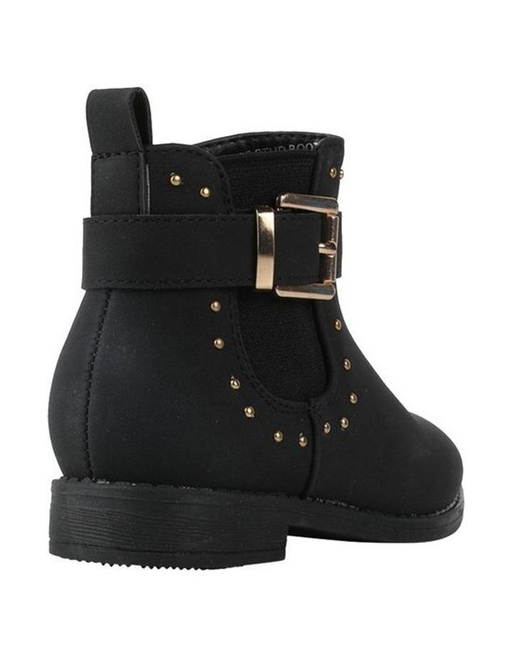 Edge Stud Girls Boots image 3