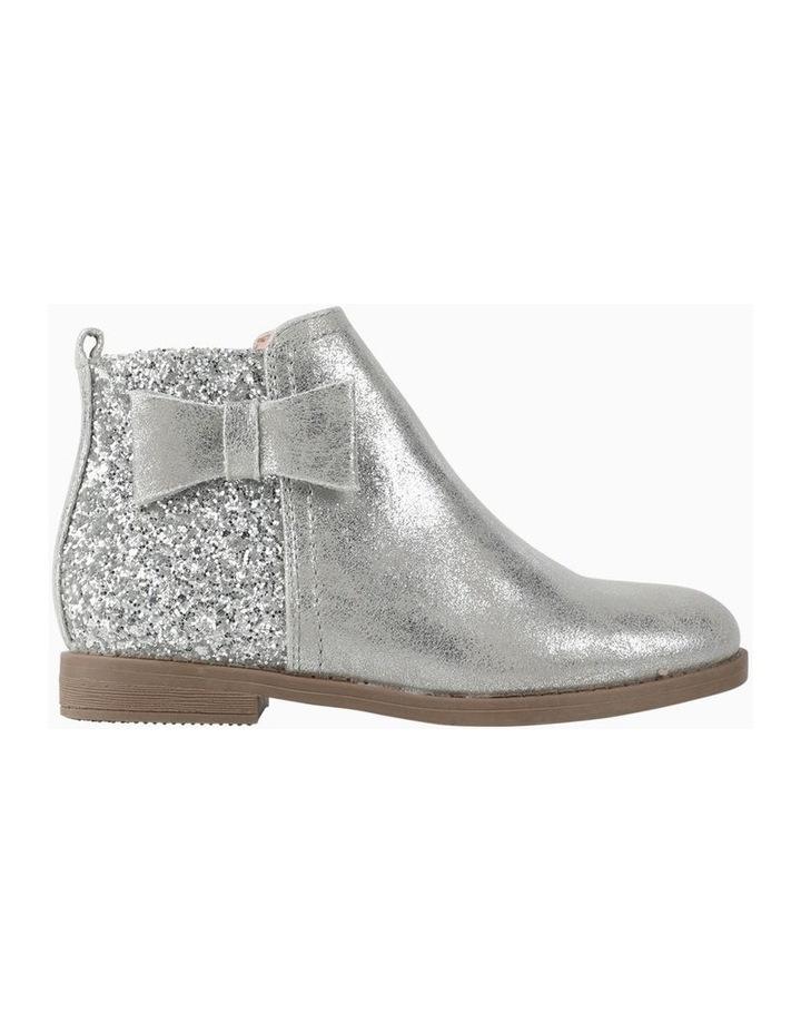 Edith Girls Boots image 1
