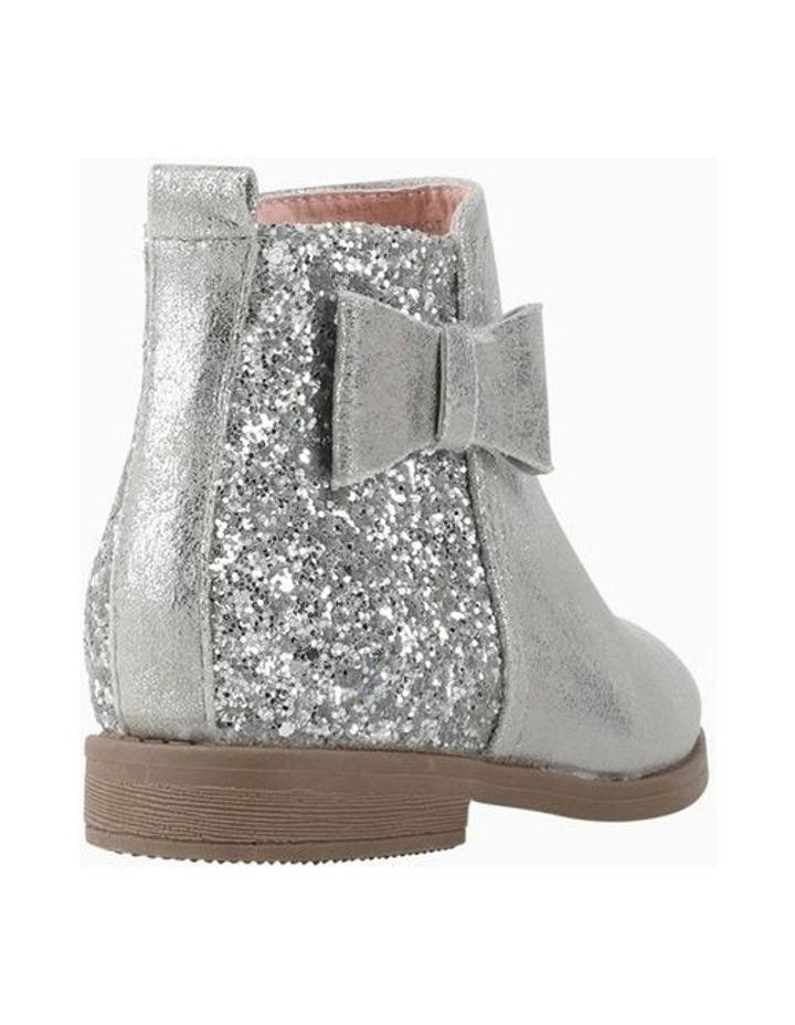 Edith Girls Boots image 3