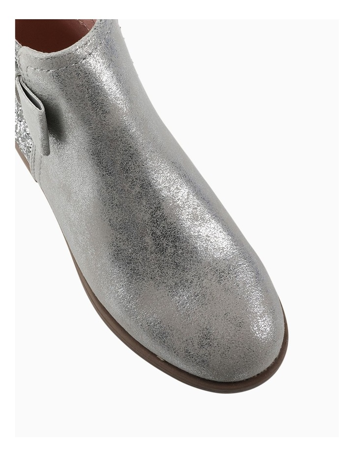 Edith Girls Boots image 4