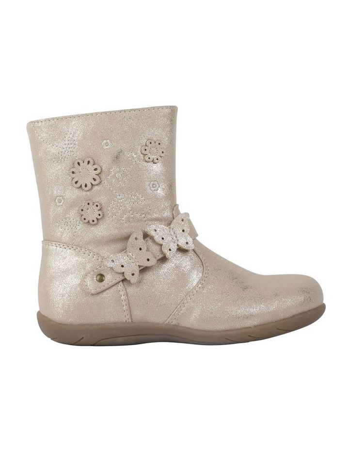 Effy Enchanted Girls Boots image 1