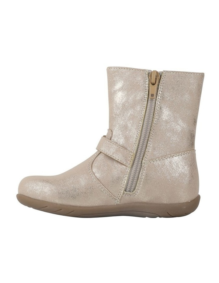Effy Enchanted Girls Boots image 2