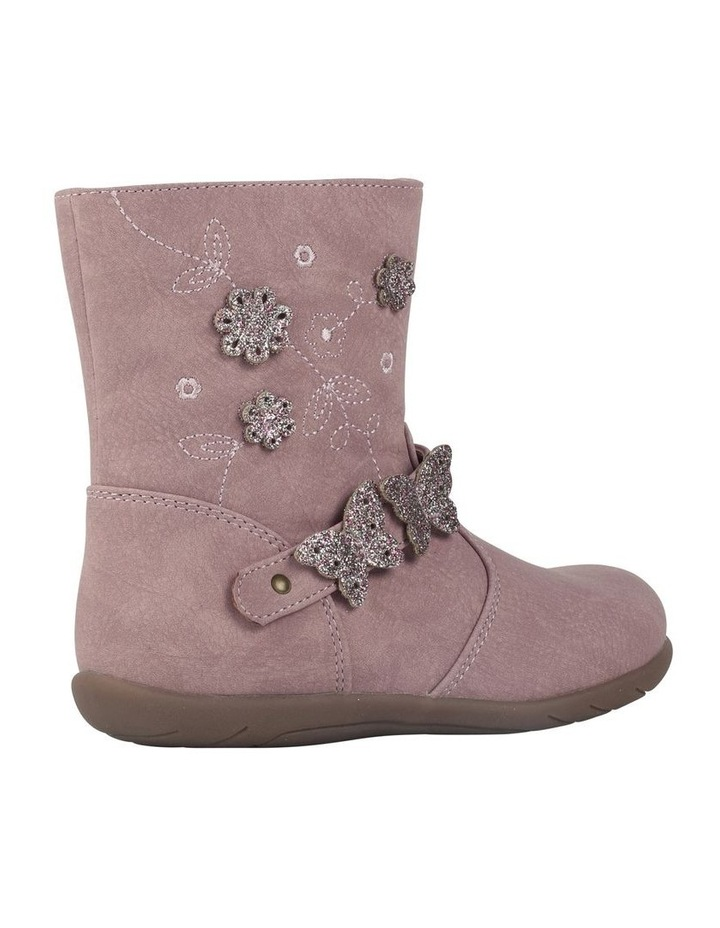 Effy Enchanted Girls Boots image 3