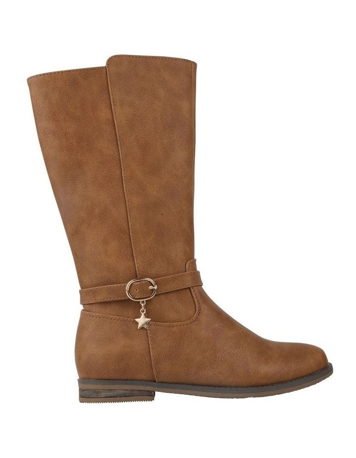 Elianna Girls Boots image 1