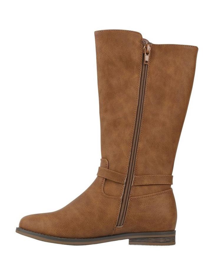 Elianna Girls Boots image 2