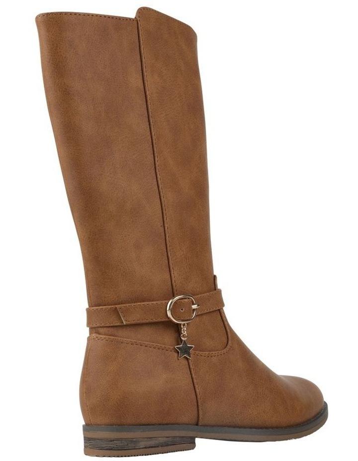 Elianna Girls Boots image 3