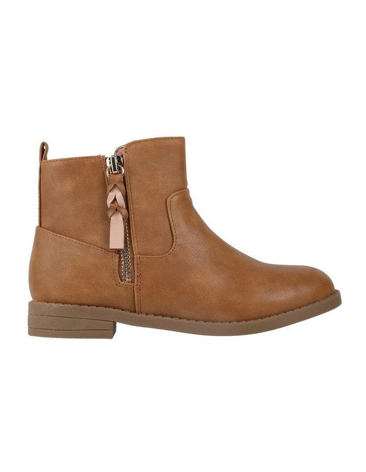 Estie Girls Boots image 1