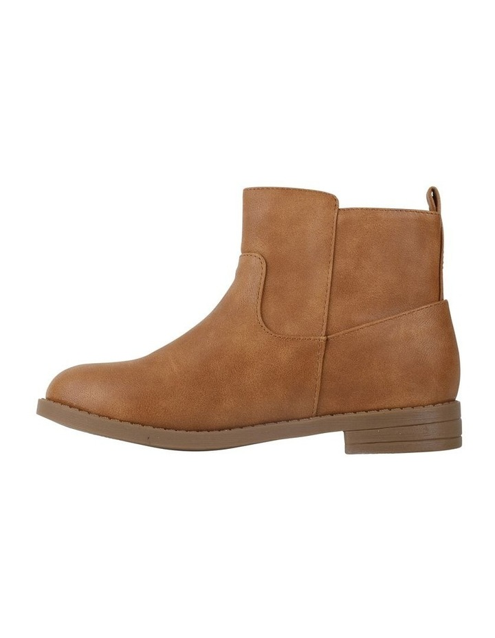 Estie Girls Boots image 2