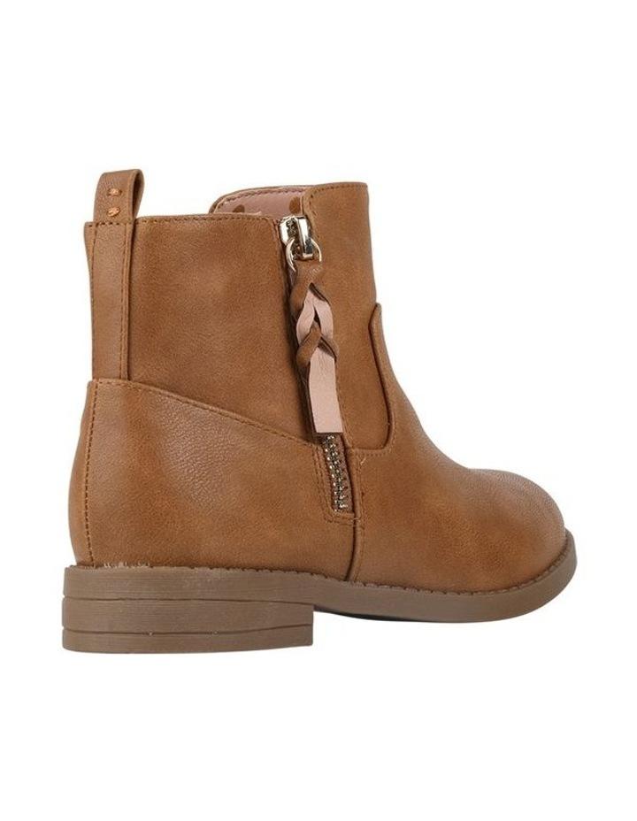 Estie Girls Boots image 3