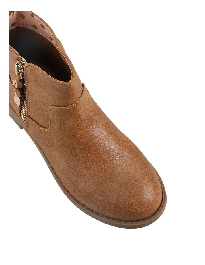 Estie Girls Boots image 4