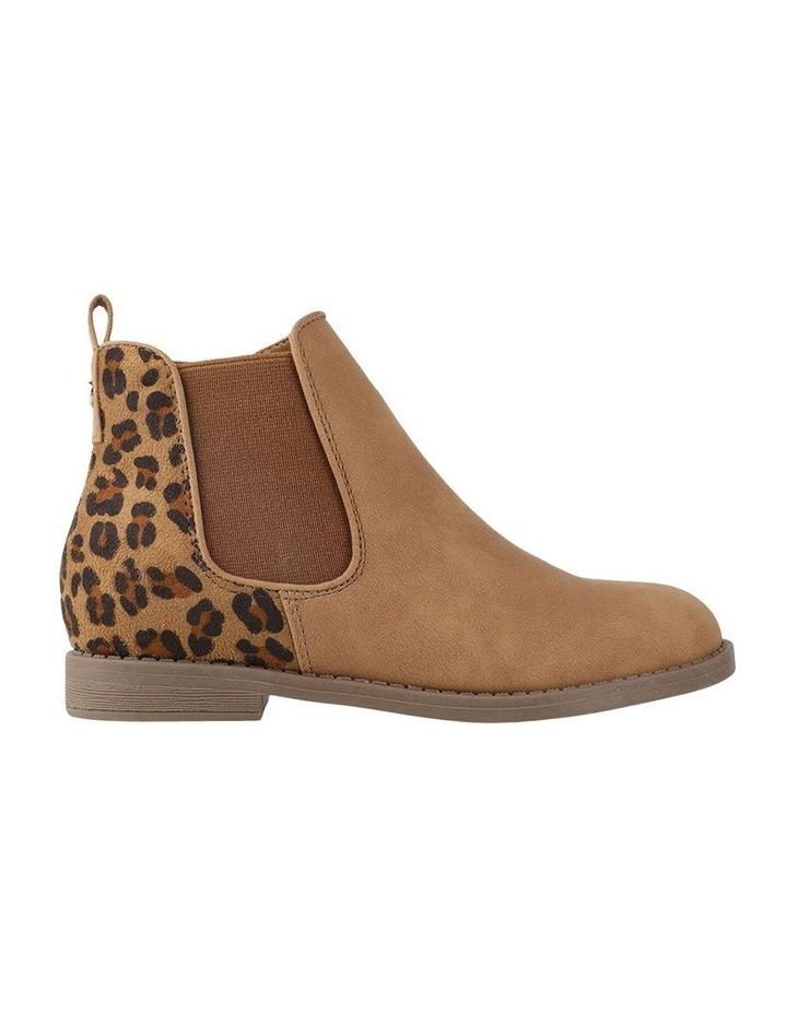 Elise Girls Boots image 1