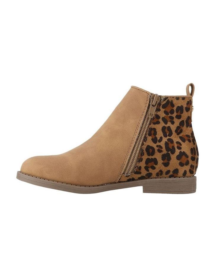 Elise Girls Boots image 2