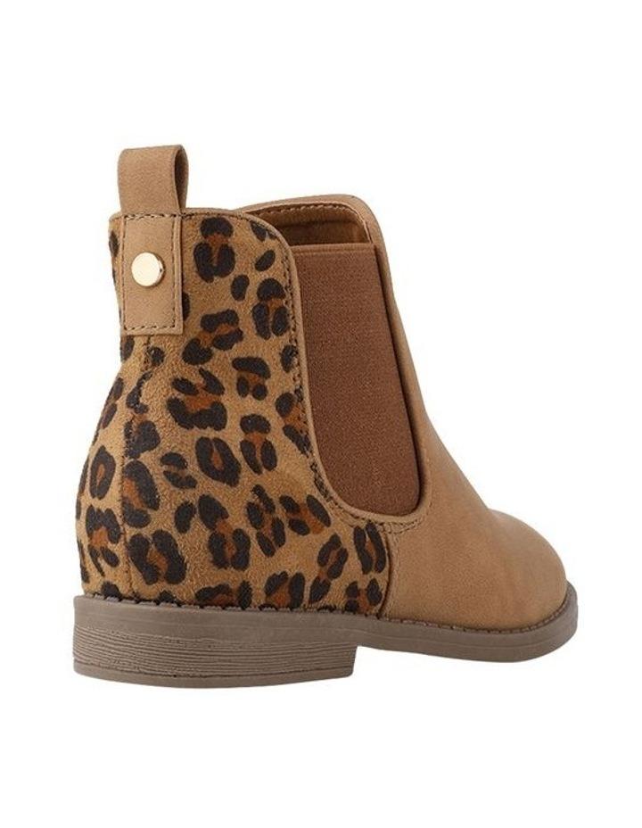 Elise Girls Boots image 3