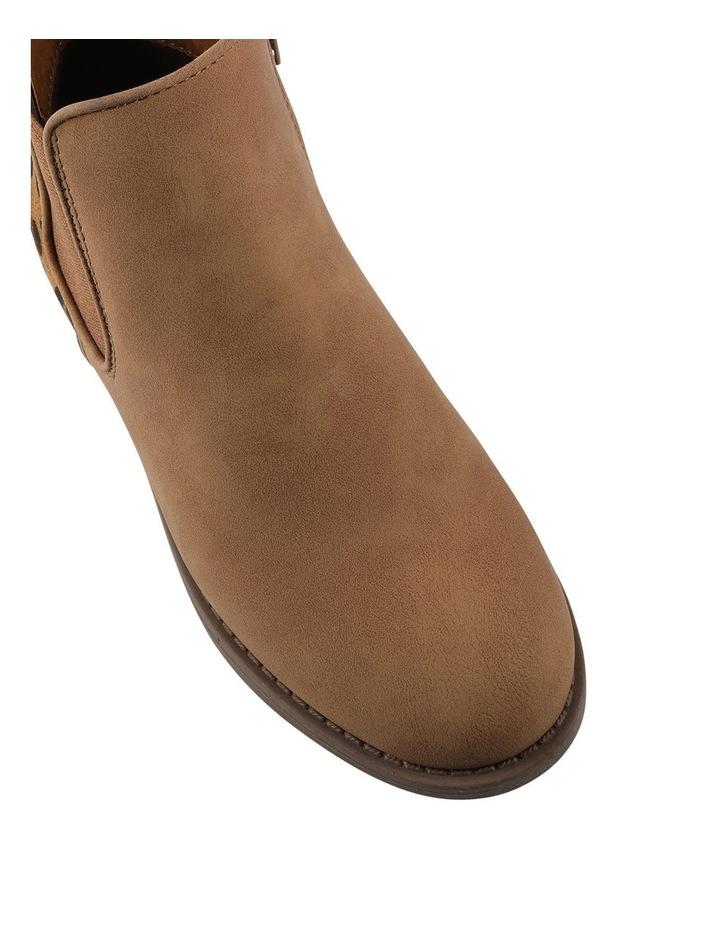 Elise Girls Boots image 4
