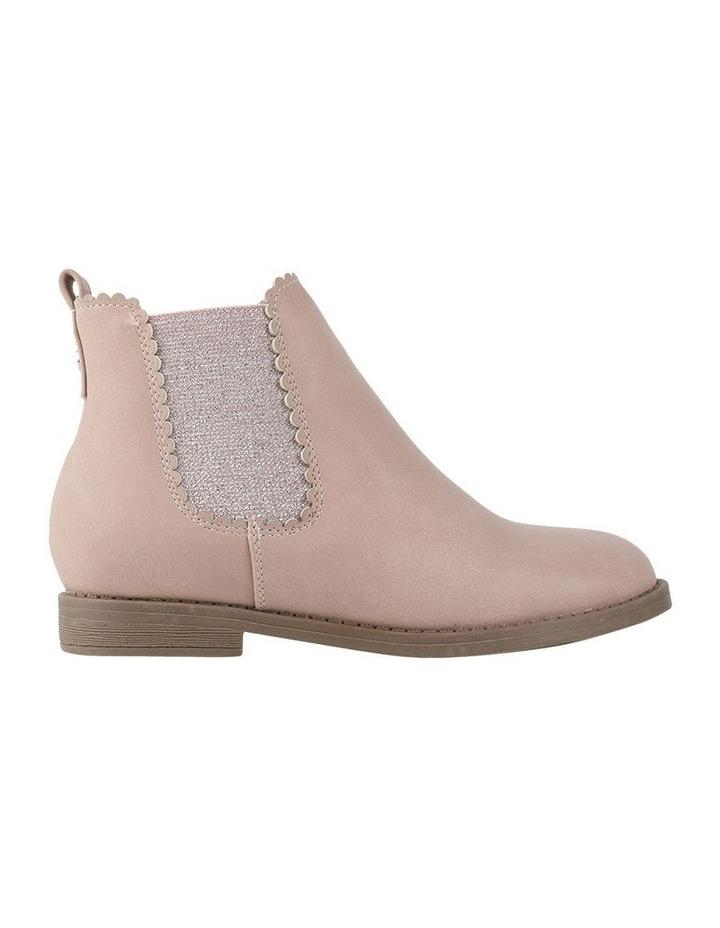 Emmalyn Girls Boots image 1