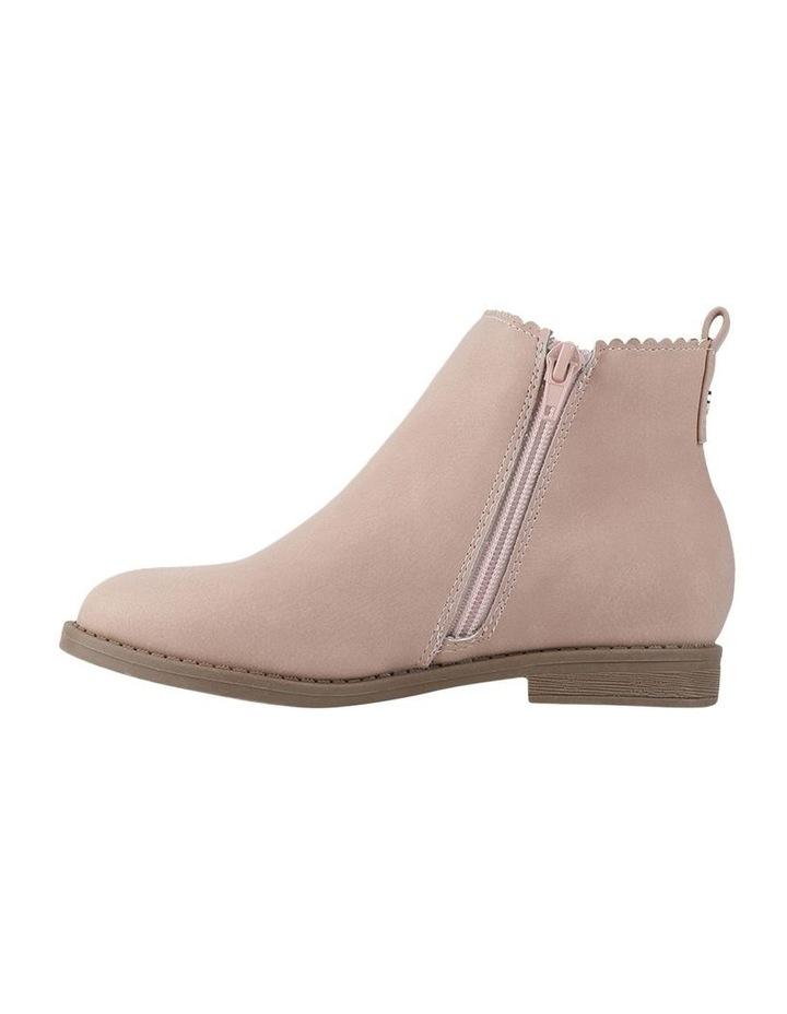Emmalyn Girls Boots image 2
