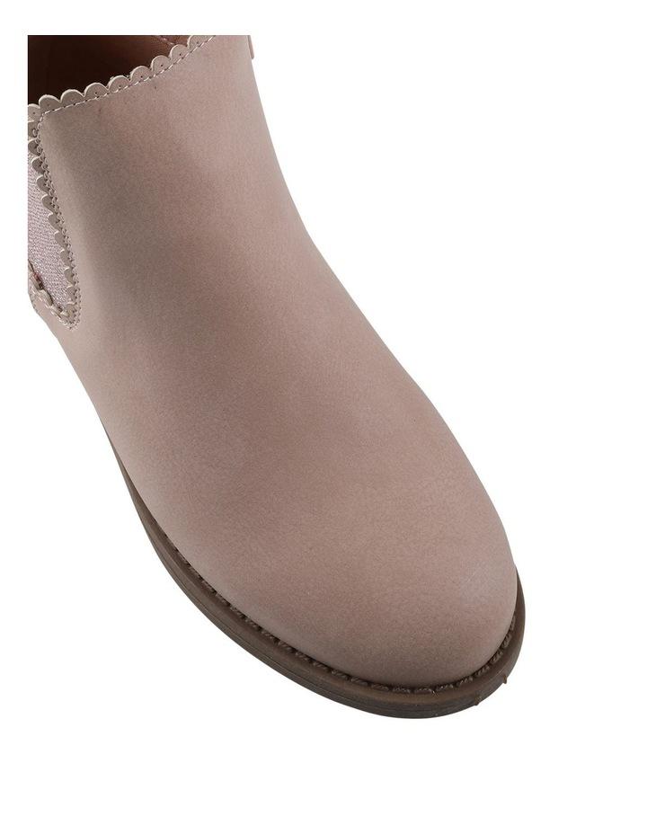 Emmalyn Girls Boots image 4